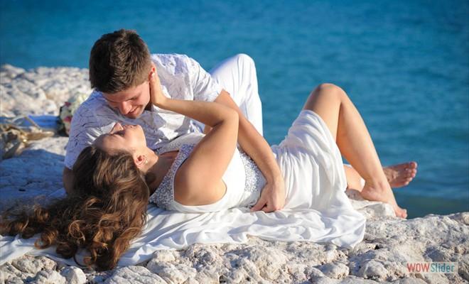 судьба отношений по дате знакомства